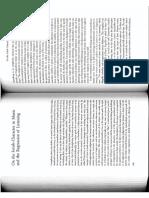 Adorno--Essays on Music.pdf