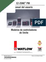 controlador PM3CK1FK.pdf
