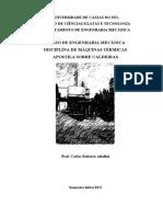 caldeiras-apostila.pdf