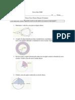 Texte mat 8 classe 81-83.pdf