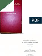 008ad.- Un Comentario Textual al Nuevo Testamento Griego - Bruce M. Metzger.pdf