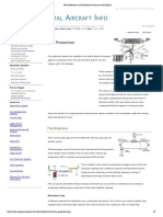 Fire Protection and Detection for Aircraft and Engines-1.pdf