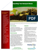 factsheet2013 composting rats