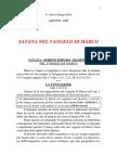 Satana nel Vangelo di Marco.pdf