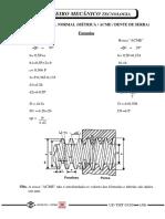 TMT 032 - Calculo de roscas de potencia.pdf