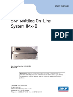 322932d0-EN IMx-B user manual_tcm_12-285064