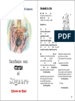 librettocanti parrocchia Cristo Re Camucia.pdf