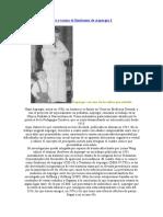 Claves para entender y tratar el Síndrome de Asperger I.doc