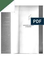 Abordagens e concepções de territorio.pdf