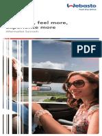 car-sunroof-brochure.pdf