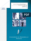 PESO DE LA POBREZA Y GENERO.pdf