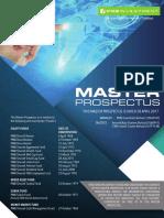 Prospectus 28 April 2017.pdf