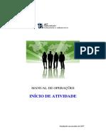 Manual Inicio PF