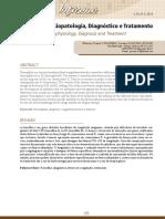 COLOMBO 2013 Hemofilias - Fisiopatologia, Diagnóstico e Tratamento (1).pdf