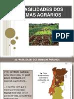 espac3a7o-rural.pdf