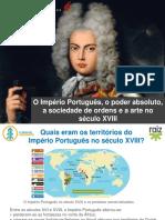 Imperio Portugues Subd 1a