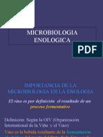 1ªClase Micro