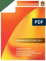 C3AUTOCUIDADOESTADO_MEXICO.pdf