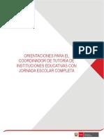 ATI-Orientaciones para el coordinador de tutoría.pdf