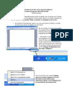 Teclado_GriegoB.doc