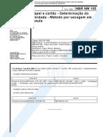 [000358].pdf