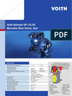 G1819_DB_Actros_VR115HV_IT_END.pdf