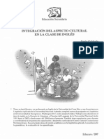 IntegracionDelAspectoCulturalEnLaClaseDeIngles-4781133