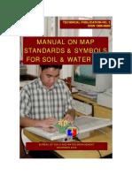 GIS_Symbology_Manual.pdf