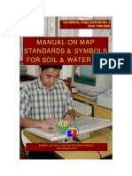 GIS_Symbology_Manual.pdf