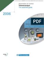 45ESS2006.pdf