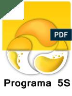 5S(1)