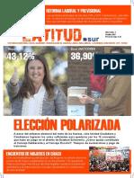 Latitud OCTUBRE 05 Imprenta (2)