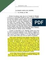 onrubiacuyo4.pdf