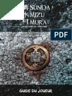 L5R - SMM02 - Sunda Mizu Mura