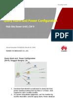 queryalarmandpowerconfiguration2-160322234430