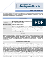 STJ Info 600.pdf