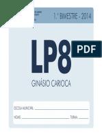 LÍNGUA PORTUGUESA 8º ANO.pdf
