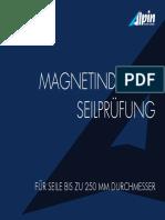 Magnetinduktive Seilpruefung.pdf