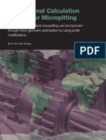 APUNTES_Calculo micropitting engranajes.pdf