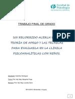 TIPOS DE APEGO.pdf