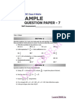 cbse-solved-sample-papers-for-class-9-sa1-maths-2015-16-set-7.pdf