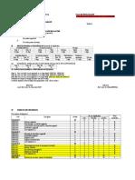 03_Combinate_Master Planificare si dezvoltare regionala.doc