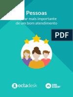 1498164079ebook Gestao de Pessoas O Pilar Mais Importante Para Um Bom Atendimento