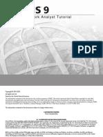 ArcGIS_Network_Analyst_Tutorial.pdf