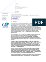 letter to khamenei 2017.pdf
