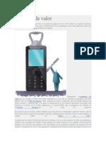 UDP-MARKETING-La Oferta de Valor