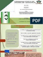 PRESENTACION GEOLOGIA.pptx