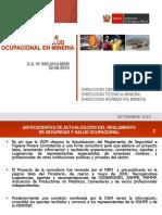 Copia de Presentacion Reglamento de Sso[1]