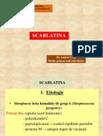 SCARLATINA.pptx