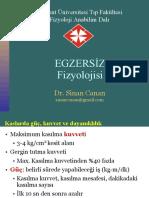 Egzersiz-Fizyolojisi.pdf